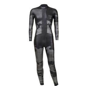 Colting Wetsuits T03 Triathlon Heren zwart